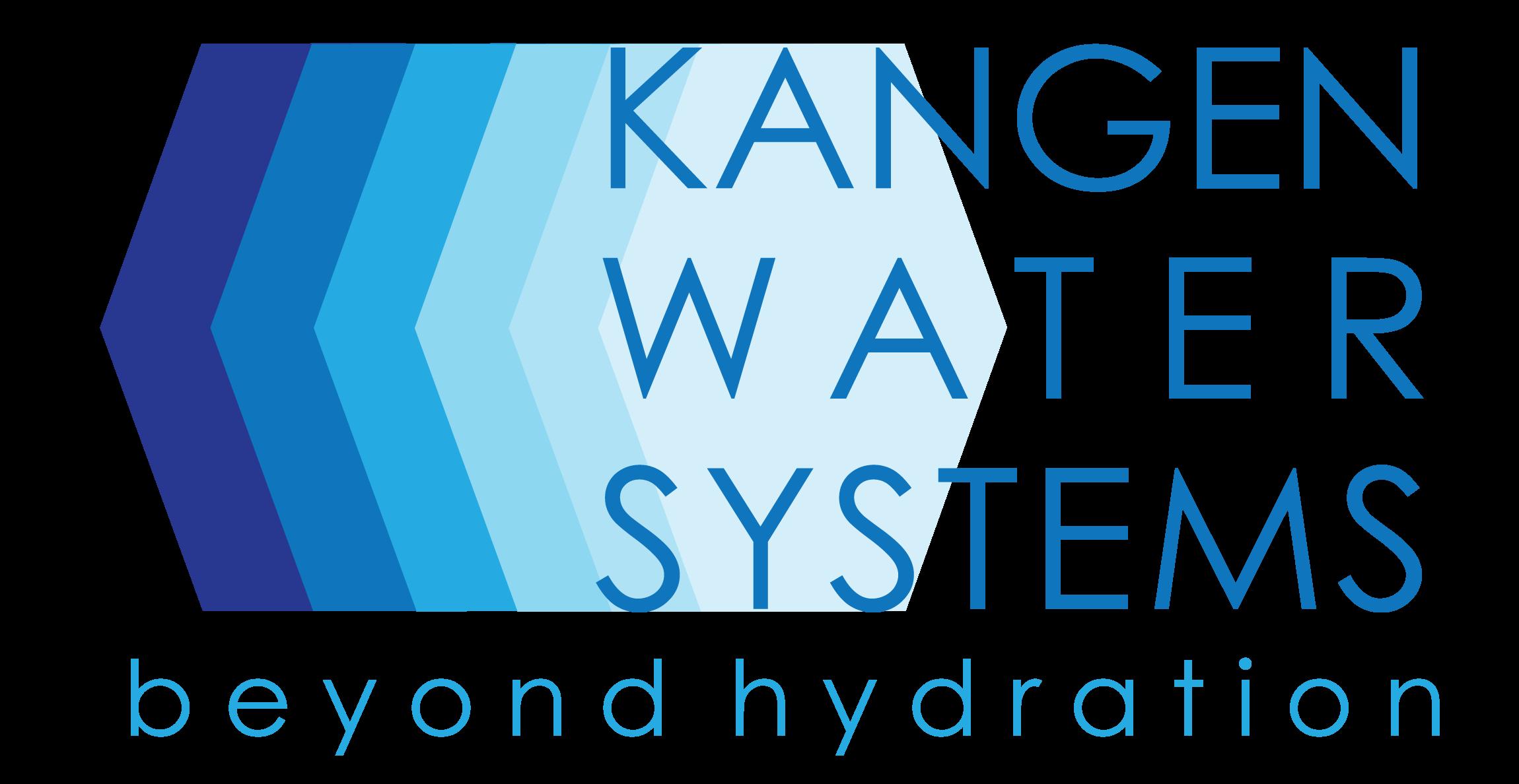 Kangen Water ANZ